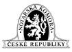 JUDr. Raisa Doubravová – notářská kancelář Chrudim